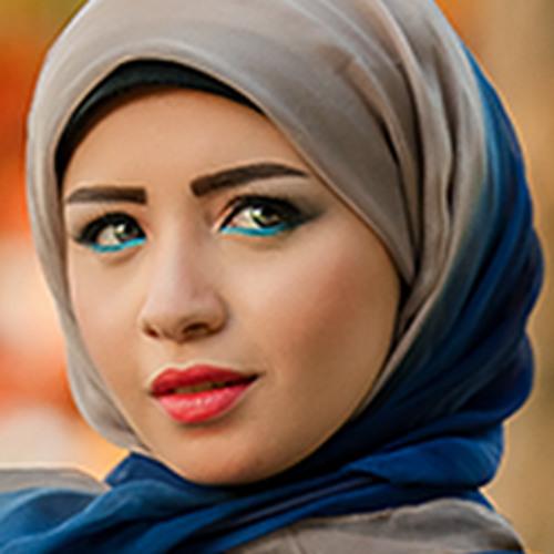 Fatma Mohamed16's avatar
