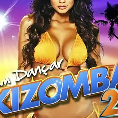 KIzombada's avatar