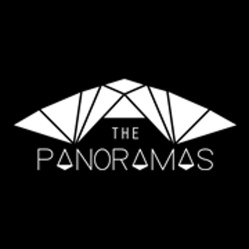 The Panoramas's avatar
