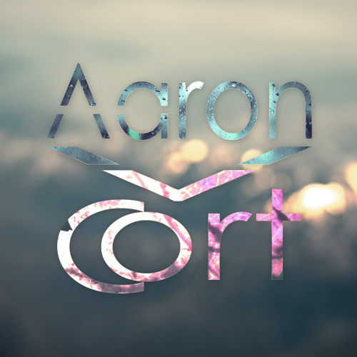 aaroncort's avatar