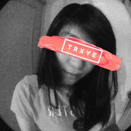 tal_'s avatar