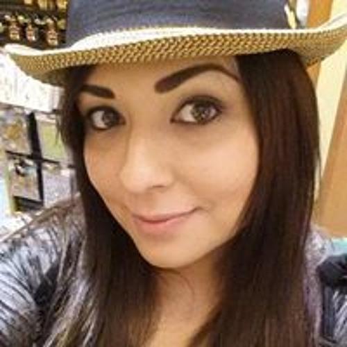 Angel Tapia 17's avatar