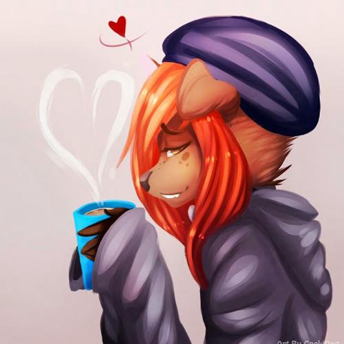 Guilty Endeavors's avatar