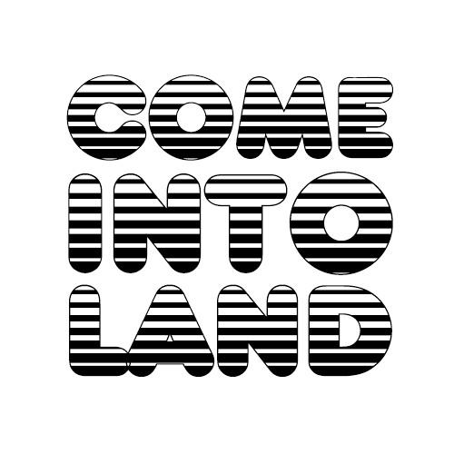 Comeintoland's avatar