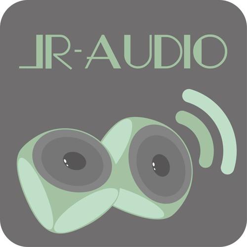 Feel Reel LR Audio Mix