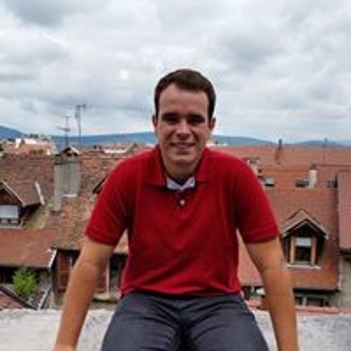 João Marcos 335's avatar