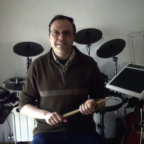 Mário Pina's avatar