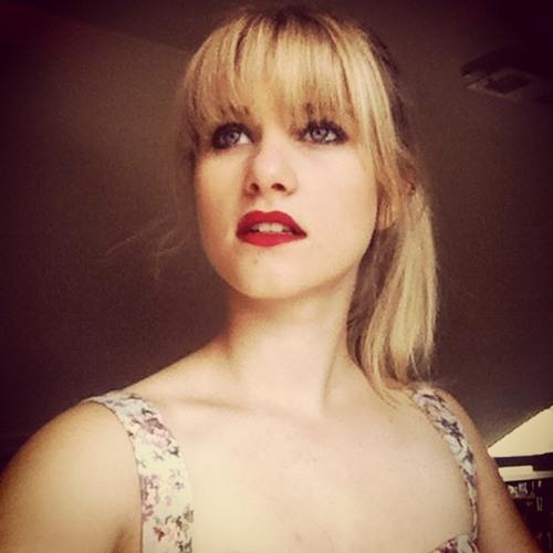 Solenn Harris's avatar