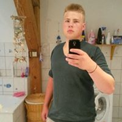 Jan-Michael Brilz's avatar
