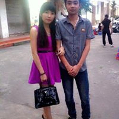 Phạm Quý 3's avatar