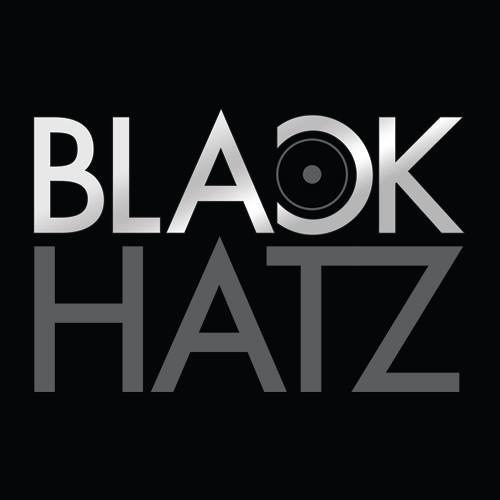 BLACKHATZ's avatar