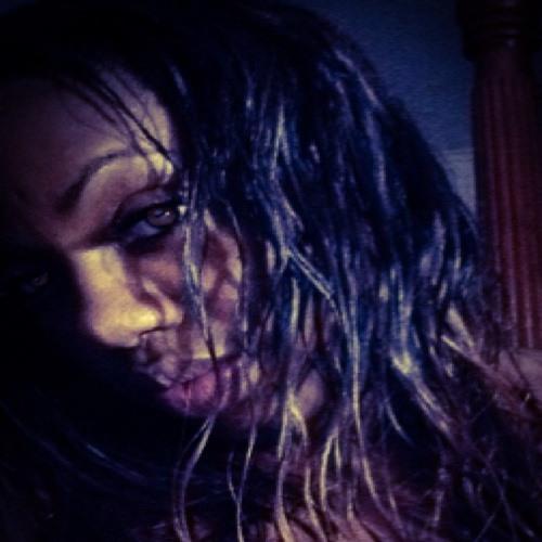 medusa1591's avatar