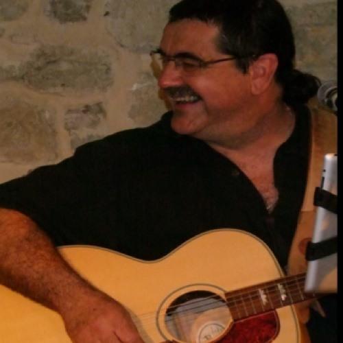 bob neal's avatar