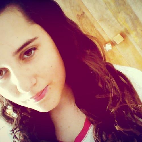 darinazhecheva's avatar
