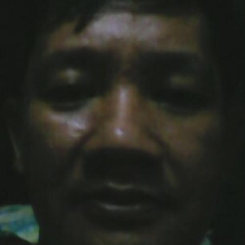 aa_mjmdoc's avatar