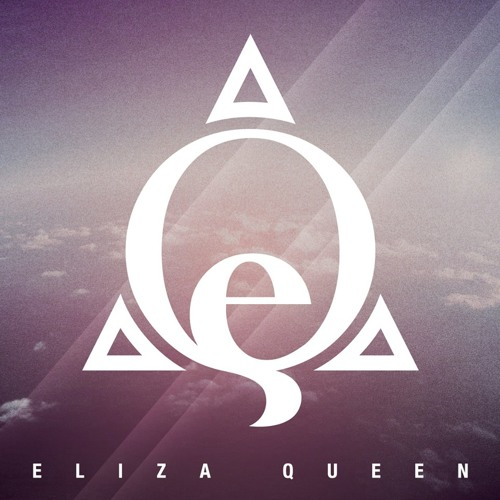 Eliza_Queen's avatar