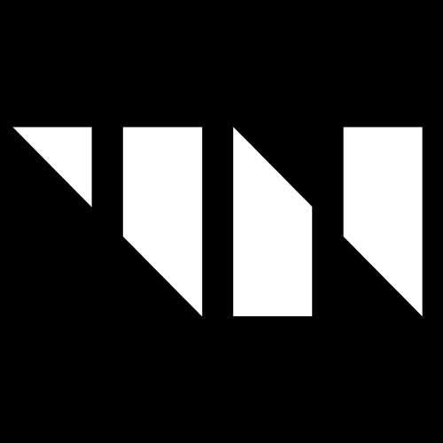 UnMute's avatar
