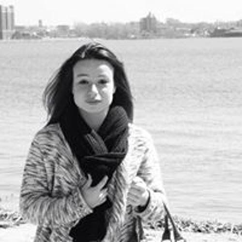 Emmanuelle Hubert 1's avatar