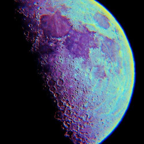 Cel Moon's avatar
