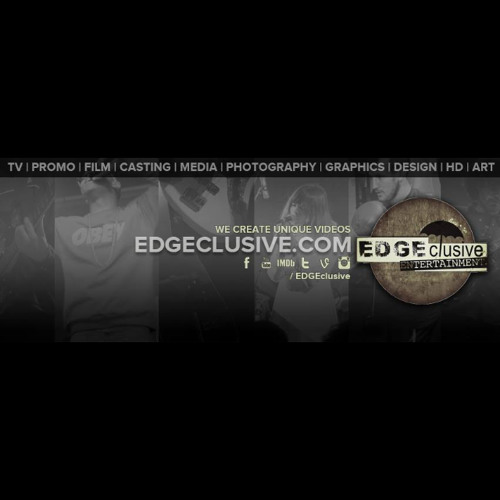 EDGEclusive's avatar