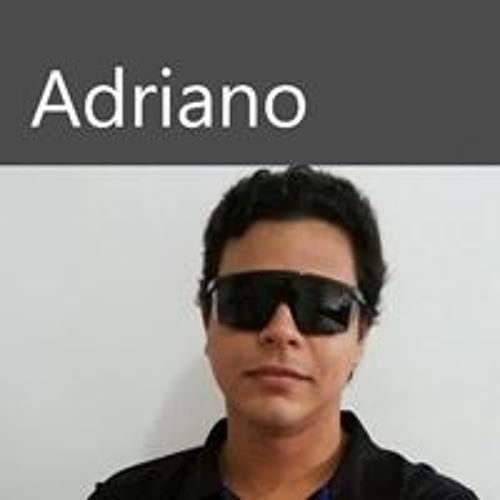 Roadshot's avatar