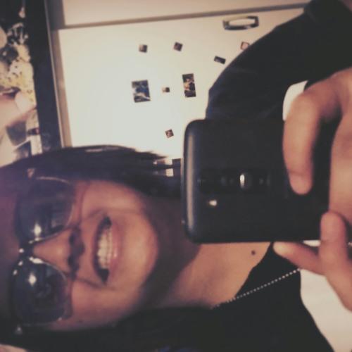 user652189764's avatar