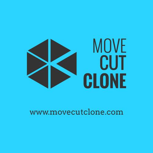 movecutclone's avatar