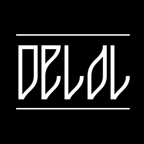DELOL's avatar