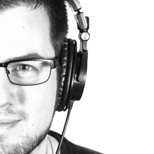 Phil Ensminger's avatar