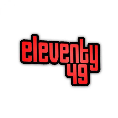 Cartrox & Eleventy 49 - ChopBeat