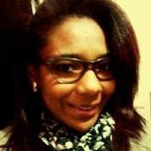 Alexsandra Rocha's avatar