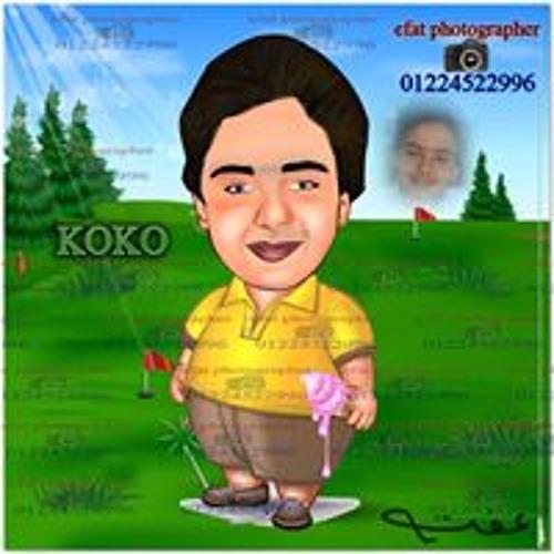 KeRo Oo 1's avatar