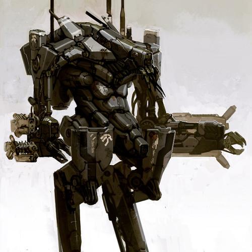 DrkDroids's avatar