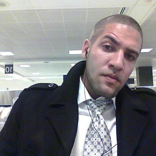 Ray Ski's avatar