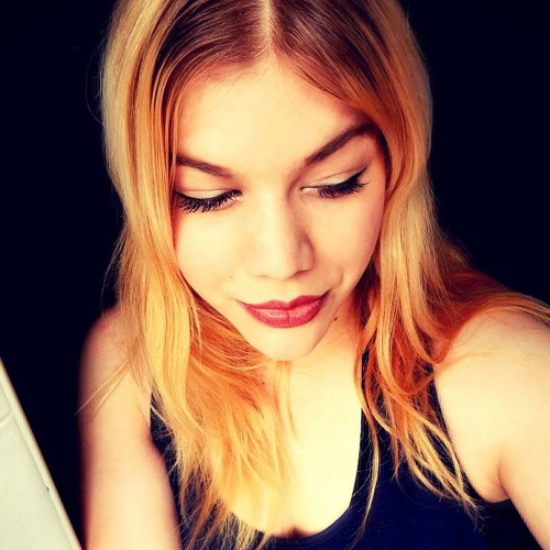 Jennifer Mezei's avatar