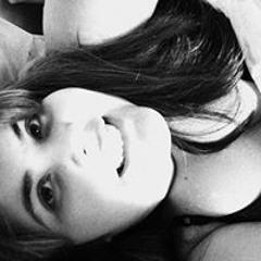 Paola Matheus