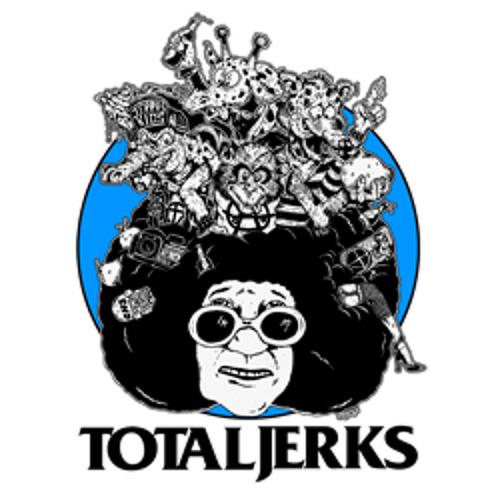 TOTAL JERKS's avatar