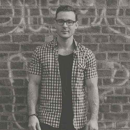 ChrisHowland's avatar