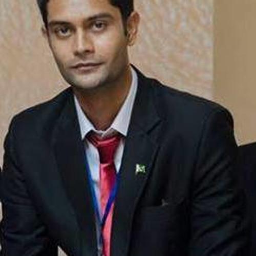 Mohsin Khan 28's avatar