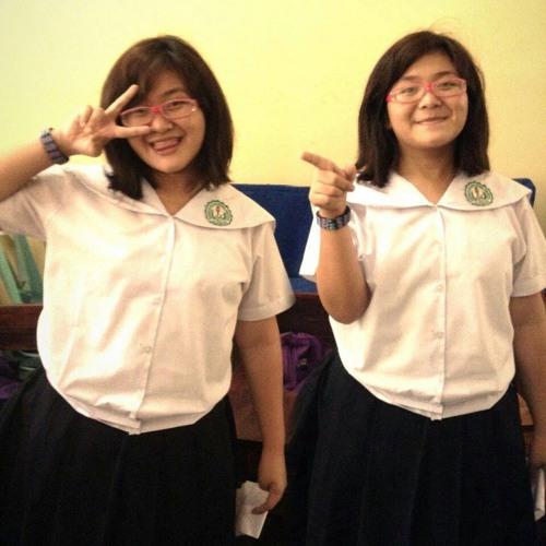 Hannalaine Gladys Chua's avatar