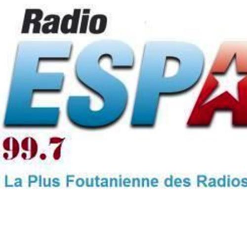 radios fouta