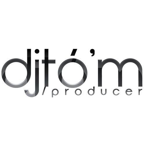 DJ Tó'M's avatar