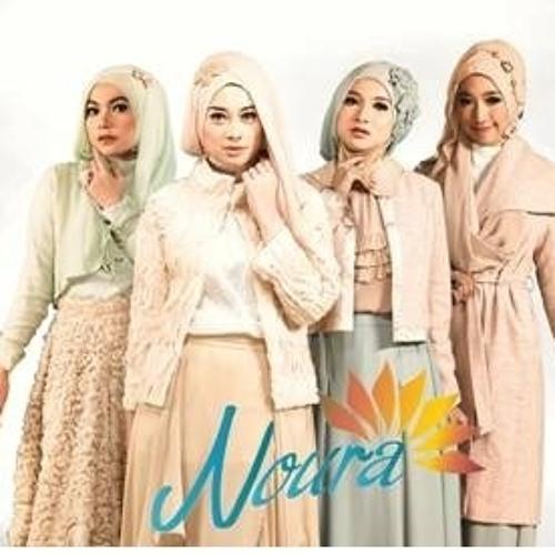 Noura Official's avatar