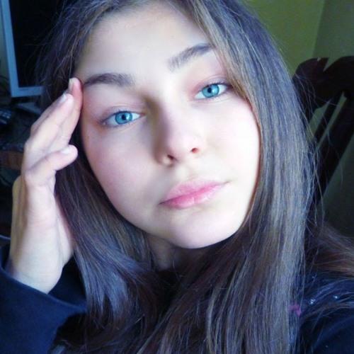 Mariam Lortkiphanidze's avatar