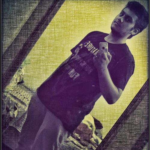 Utkarsh Pandey 18's avatar
