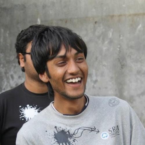 raghav goyal 12's avatar