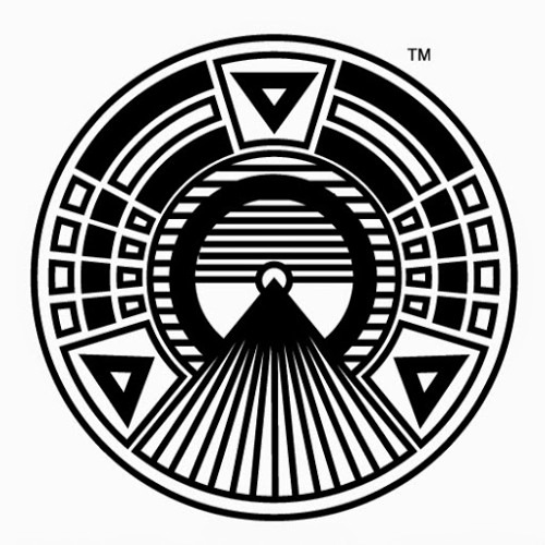 Anarchostar's avatar