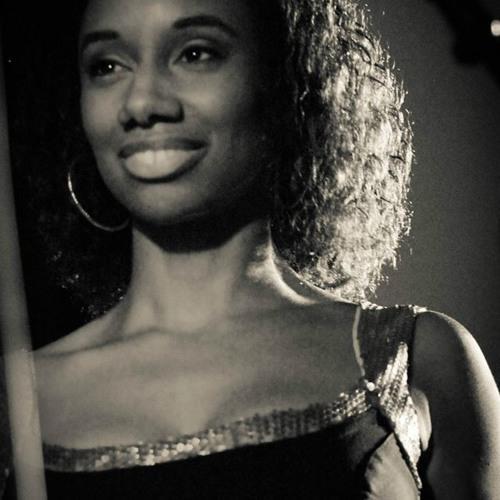 Kristel Morrison's avatar
