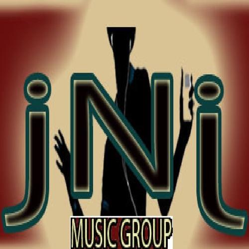 JNJ Beats's avatar