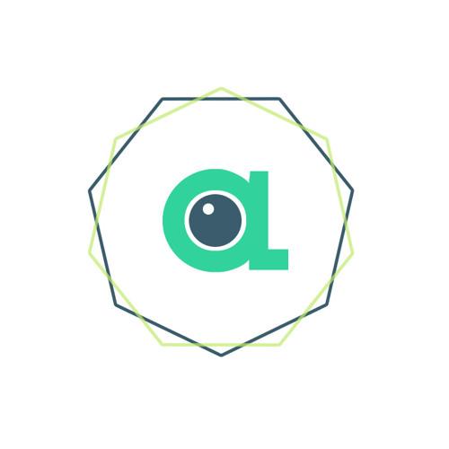 annexxa's avatar